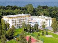 Hotel Wellness proVita
