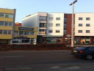 Apartament Centrum Koszalin
