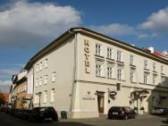 Amadeus - hotel Kraków