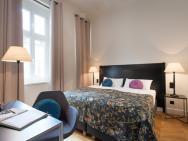 Antique Apartments - hotel Kraków