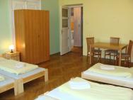 Apartamenty Agava VI