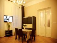 Apartamenty ENJOY Kraków Stradomska I