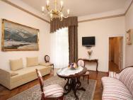 Apartamenty Florian - Kazimierz