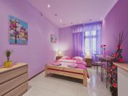 Apartamenty Princess