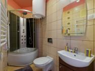 Apartamenty Princess - hotel Kraków