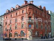 Apartamenty Red Brick