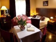 Aparthotel Astor - hotel Kraków