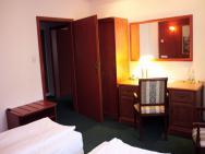 Artur - hotel Kraków