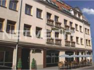Astoria - hotel Kraków