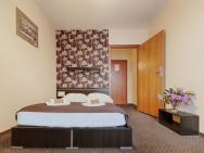 Atelier ApartHotel - hotel Kraków