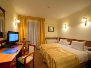 CONRAD Hotel  – zdjęcie 2