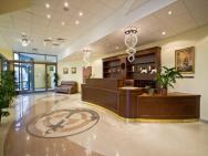 CONRAD Hotel  – zdjęcie 8