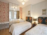 Crystal Suites chez Helena - hotel Kraków