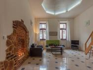 Da Vinci - Apartments - hotel Kraków
