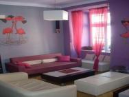 Flamingo Hostel Kraków - hotel Kraków