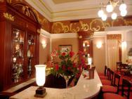 Grand Hotel*****Kraków - hotel Kraków
