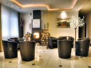 Junior Hotel - hotel Kraków