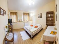 Kazimierz's Secret Apartments - hotel Kraków