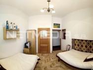 Kolory Bed & Breakfast - hotel Kraków