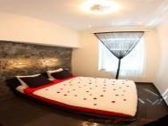 Komorowski Luxury Guest Rooms  - hotel Kraków