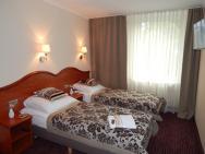 Krakus - hotel Kraków