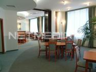 Matejko - hotel Kraków