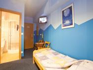 Moon Hostel - hotel Kraków