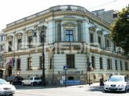 Ostoya Palace - hotel Kraków