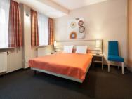 Petrus - hotel Kraków