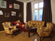 Pink Panther's Hostel  - hotel Kraków