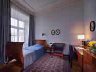 Pod Różą - hotel Kraków