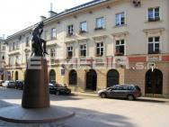 Polski Pod Białym Orłem