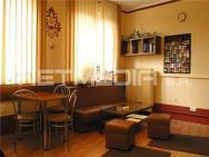 PREMIUM Hostel - hotel Kraków