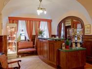 Regent - hotel Kraków