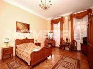 Rubens Pokoje Gościnne - hotel Kraków