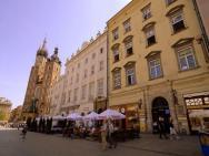 Rynek 7 Hostel