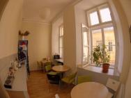 Rynek 7 Hostel – photo 3