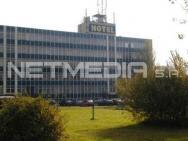 Start Hotel Kraków - hotel Kraków