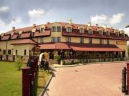 Teresita - hotel Kraków
