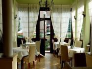 U Pana Cogito - hotel Kraków