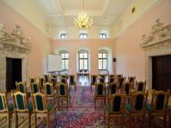 Zamek Krasiczyn – zdjęcie 7
