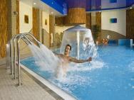 Hotel Prezydent**** Medical SPA & Wellness – photo 12