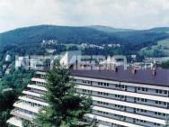 ORW Panorama Krynica