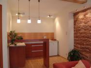Apartamenty Home and Travel - hotel Łódź
