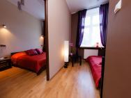 Bedrooms 64