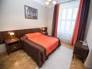 Grand Łódź - hotel Łódź