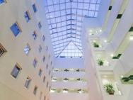 Ibis Łódź Centrum - hotel Łódź