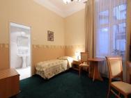 Savoy - hotel Łódź