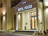 Focus Centrum Konferencyjne