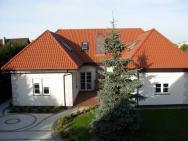 Villa Hof